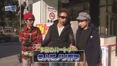 #107 RSGre/真・花の慶次2/真・北斗無双/哲也/動画