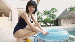 #10 朝倉ゆり「チャンティック〜ゆりんこの夏」/動画