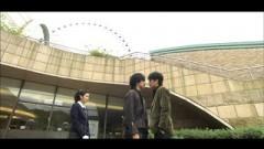 第14話 「友達だからこそ」/動画