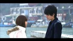 第18話 「人を愛すること」/動画