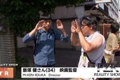 【特別番組】#3 FZK REALITY SHOW/動画