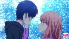 episode☆22『オレが生命の神秘を考える件について。』/動画