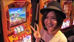 #13 ジャンバト/やじきた道中記乙、パチスロリング呪いの7日間/動画