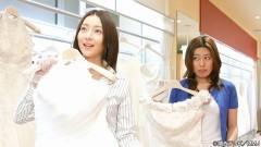 #10 花嫁と千春の決意/動画