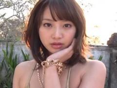 #5 麻倉みな「MYSTERY」/動画
