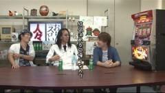 #265 おもスロい人々/山田銀河/動画