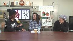 #283 おもスロい人々/しおねえ/動画