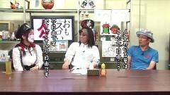 #309 おもスロい人々/兎味ペロリナ/動画