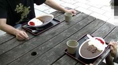 流出心霊動画 SNSの闇 10編/動画