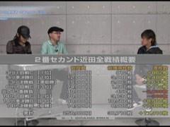 #217 S-1GRAND PRIX�歴代優勝者たちの立ち回り術/動画