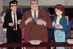 #46 飯の友/動画