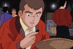 #53 椀方試験/動画