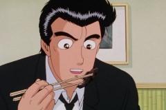 #71 不器量な魚/動画