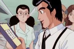 #99 涼風そうめん/動画