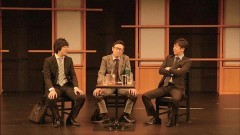 ネタの笑タイム〜人気芸人のテッパンネタあつめました〜/動画