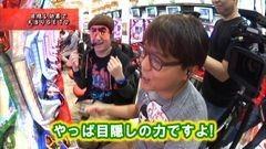 #183 ヒロシ・ヤングアワー/CRFマクロスフロンティア2/動画
