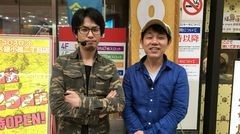 #56 ふらっと55/まつりば!/サラリーマン金太郎/動画