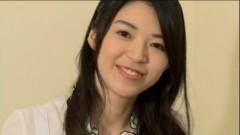 #7 三浦はづき「ミルキー・グラマー」/動画