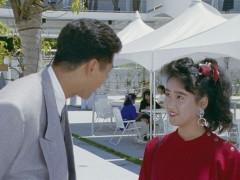 第24話 「愛の逃避行」/動画