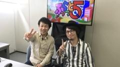 #96 ふらっと55/刃牙/ラブキューレ/マジハロ5/北斗 強敵/動画