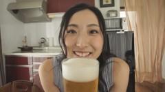#4 阿南萌花「紫苑」/動画