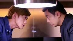 #24 失恋を吹き飛ばせ!/動画