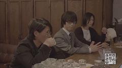第8話 職人ひねり/動画