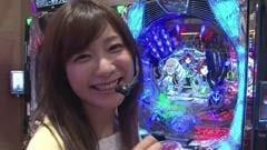 #112 ガケっぱち!!/ヒラヤマン/佐藤大(グランジ)/動画