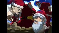 第200話 サンタクロースの赤は血の色/動画