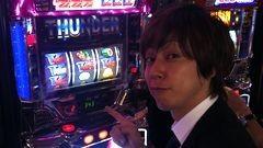#38 シン太郎/アナゴ/サンダーVリボルト/動画