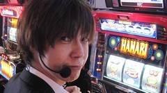 #55 シン太郎/ハーデス/動画