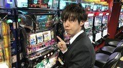 #71 シン太郎/まどマギ2/バジIII/ひぐらし祭/バーサス/ろくでなしBLUES/動画