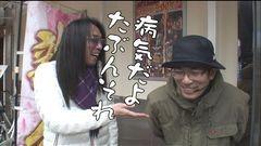 #265 おもスロ/水戸黄門III/鉄拳2闘神/スパロボOG/動画