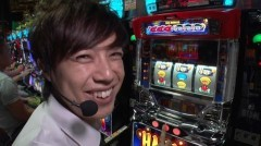 #88 シン太郎/ハナビ/ろくでなしBLUES/クレアの秘宝伝2/動画