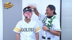 #58 極Zセレクション/アナザーゴッドハーデス-奪われたZEUSver.-/動画