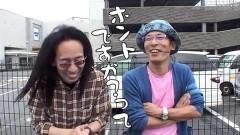 #349 おもスロ/HEY!鏡/凱旋/闇芝居/動画