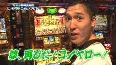 #845 射駒タケシの攻略スロットVII/凱旋/ハーデス/動画