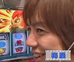 #5パチスロガリ勉アワー�梅屋シン�U緑ドン-VIVA!情熱南米編-/動画