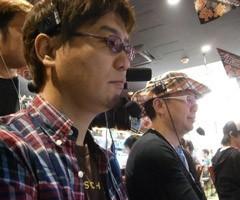 #8パチスロガリ勉アワー�ウエノミツアキ�U創聖のアクエリオン/動画