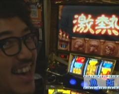 #18パチスロガリ勉アワー�木村魚拓�U快盗天使ツインエンジェル3/動画