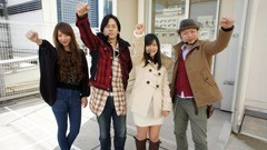 無料PV#1★コンバト/動画