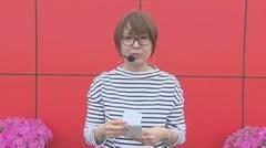 #206 極セレクション/凱旋/サラ番/動画