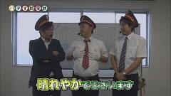 #27 パチ電/凱旋/盗忍!剛衛門/北斗新伝説創造/動画