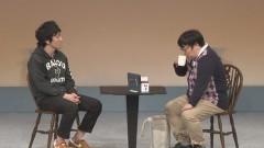 タイムマシーン3号単独ライブ「米」/動画