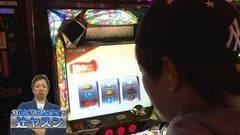#28 トーナメント/偽物語/バジ絆/動画