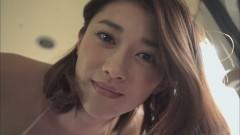 #6 原幹恵「HUG ME!」/動画