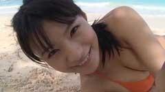 #3 星名美津紀「夏少女」 /動画