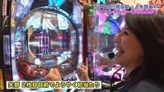 #2 ガチスポ/CR AKB48バラ/SP海物語IN沖縄3/魔戒ノ花/動画