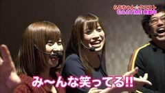 #116 ツキとスッポンぽん/まどマギ2/動画