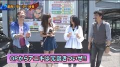 #79 ペアパチ/真・北斗無双/北斗の拳7 転生/動画
